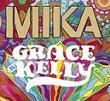 "Mika ""GraceKelly"""
