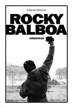 """""""RockyBalboa"""""""