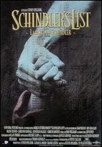 """""""Schindler'sList"""""""