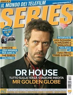"""""""Series"""", febbraio2007"""