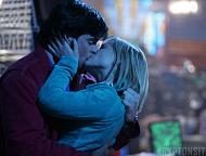 Smallville, episodio 5.22