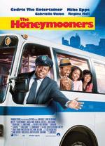 """""""TheHoneymooners"""""""