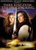 """The Ring and the Dragon - La leggenda deiNibelunghi"""