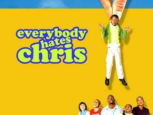 Tutti odianoChris