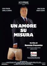 """""""Un amore sumisura"""""""