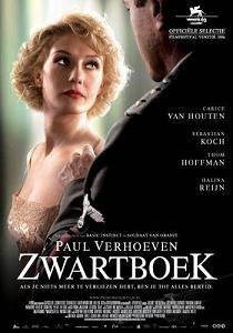 """Zwartboek"""