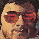 """BakerStreet"""