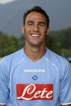 PaoloCannavaro