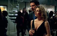 CSI NY, episodio2×14