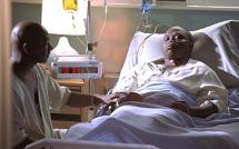 Dr. House - Medical Division, episodio3×05