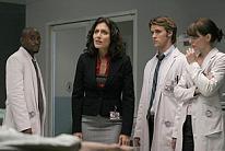 Dr. House - Medical Division, episodio3×07