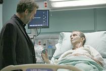Dr. House - Medical Division, episodio3×03
