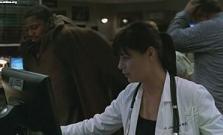 E.R. - Medici in prima linea, episodio12×14