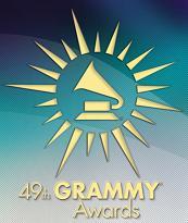 Grammy Awards2007