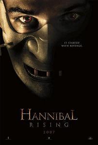 """HannibalRising"""