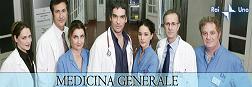 """MedicinaGenerale"""