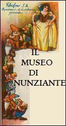 Il museo di Nunziante