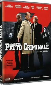 """Slevin - Patto criminale"""
