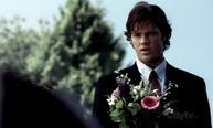 Supernatural, episodio1×02