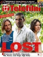"""Telefilm Magazine"", febbraio2007"