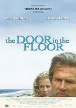 """""""The Door in theFloor"""""""