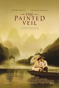 """The Painted Veil"""