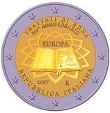 2 eurocommemorativi