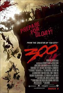 """300″"