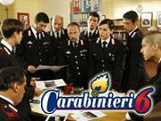 """Carabinieri6"""