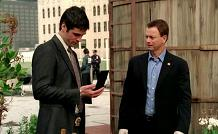 CSI NY, episodio2×16