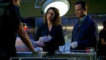 CSI NY, episodio2×19