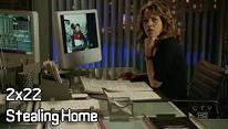 CSI NY, episodio2×22