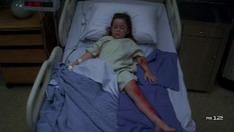 Dr. House - Medical Division, episodio3×09