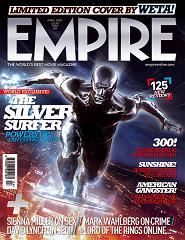 Empire, aprile2007