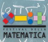 Festival dellaMatematica