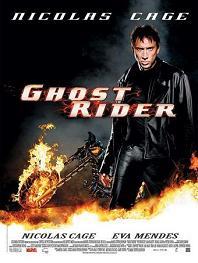 """""""GhostRider"""""""