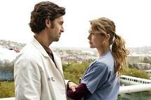 Grey's Anatomy, episodio2×09