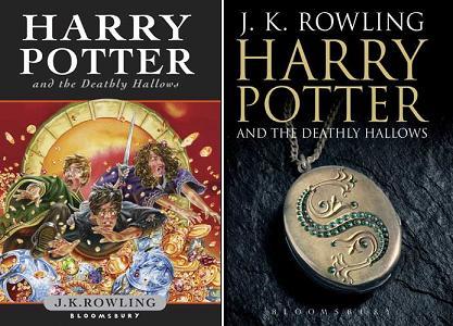 Harry Potter, il capitolofinale