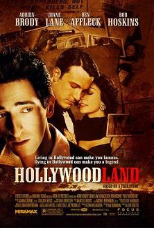 """Hollywoodland"""