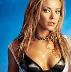 Painkiller Jane, Kristanna Loken