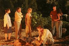 Lost, episodio 2×07