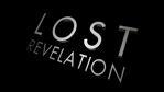 """LostRevelation"""