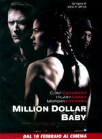 """Million DollarBaby"""