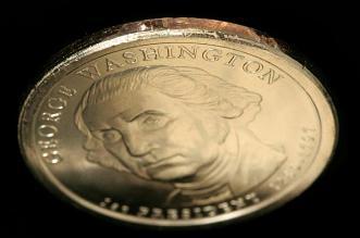 Le monete USAsbagliate