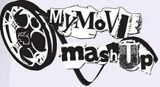 MyMovie MashUp
