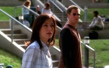 NCIS - Unità anticrimine, episodio2×20