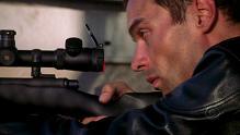 NCIS - Unità anticrimine, episodio3×01