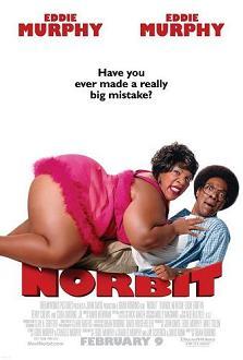 """Norbit"""