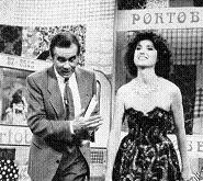 """""""Portobello"""" (immagine dall'edizione1982)"""