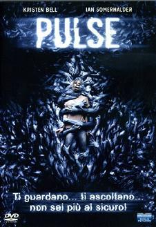 """Pulse"""
